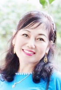 Truyện ngắn của Vũ Thị Kim Liên
