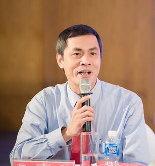 Nhà thơ Hữu Việt