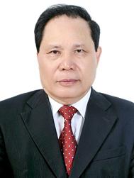 Chùm thơ của Võ Quang Diệm