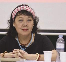 Nhà văn Y Ban hiện là Phó Chủ tịch Hội đồng Văn xuôi Hội Nhà văn Việt Nam, Phó Chủ tịch Hội Nhà văn Hà Nội kiêm Chủ tịch Hội đồng Văn xuôi