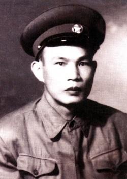 Huỳnh văn nghệ ( 1914   1977 )