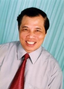 Hà Đông trong thơ THANH ỨNG