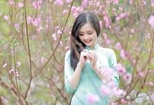 Chùm thơ của Lê Thanh Hùng
