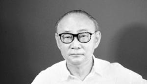 Nhà văn Ngô Thảo